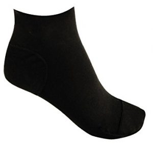ArmaSkin Extreme Anti-Blister Hiking Socks-Unisex