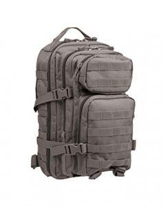 Mil-Tec - US Assault Pack Small