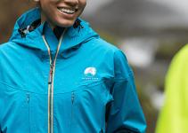 best women's softshell jackets