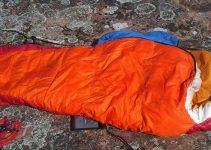 10 Best Backpacking Sleeping Bags Under $100