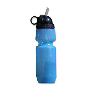 Berkey GSPRT Generic 22-Ounce Water Filter