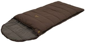 Browning Camping Klondike-30 Degree Sleeping Bag