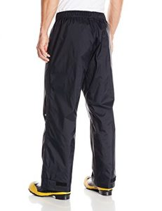 Columbia Men's Rebel Roamer Rain Pant review