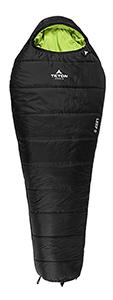 TETON Sports LEEF Ultralight Mummy Sleeping Bag
