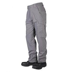 Tru-Spec Men's 24-7 Ascent Pant review