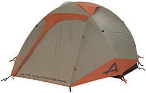 ALPS Mountaineering Taurus 2-Person Tent