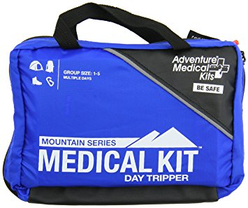Adventure Medical Kits Mountain Series