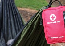 Best Backpacking First Aid Kit