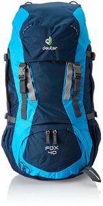Deuter Fox 30 Kid's Hiking Backpack
