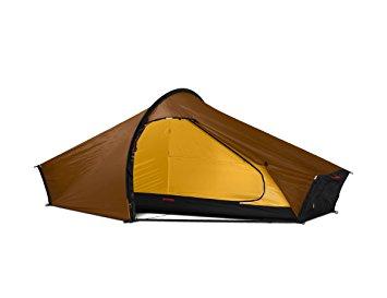 Hilleberg Akto 1 Person Tent