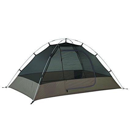 Kelty 2 Person Venture Tent, Grey