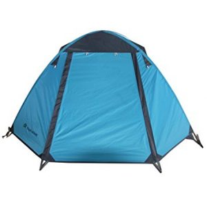 STAR HOME Waterproof 2 Person Camping Tent