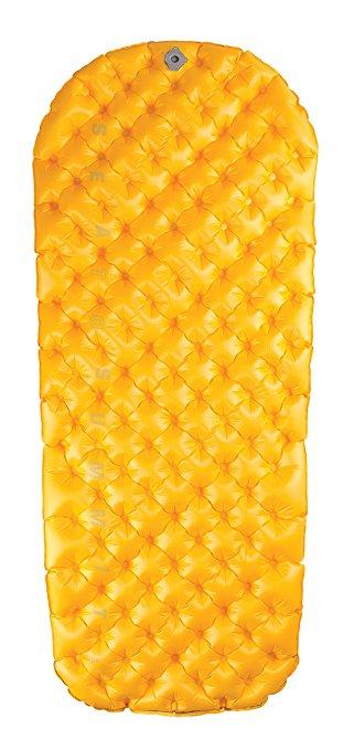 Sea to Summit Ultralight Mat