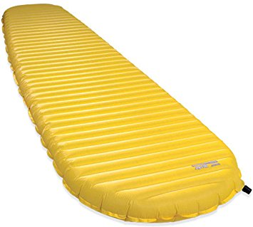 Therm-a-Rest NeoAir XLite Sleeping Pad