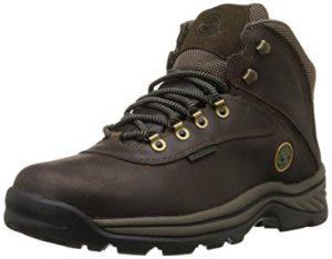 Timberland White Ledge Men's Waterproof Boot
