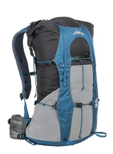 Granite Gear Crown VC Backpack - 60L review