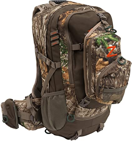 ALPS OutdoorZ Men's Hunting Pack