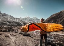Best 0-Degree Sleeping Bag Under $100