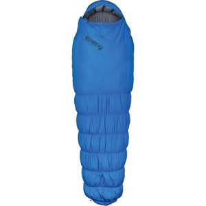 Klymit KSB Down Sleeping BagKlymit KSB Down Sleeping Bag review