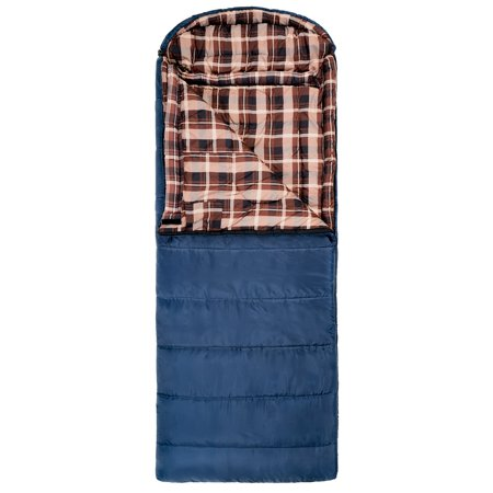 TETON Sports Celsius XL Sleeping Bag review