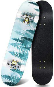 ANDRIMAX-Complete-Skateboards-for-Kids