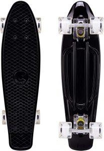 Cal 7 Skateboard (best skateboard for 5 years old)