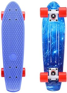 Complete Skateboard - Playshion