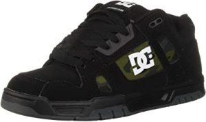 DC Men's Stag XE Skate Shoe