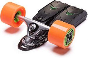 Loaded Boards Unlimited Electric Skateboard Conversion kit
