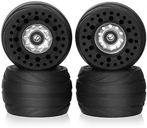 STORMESK8 Electric Skateboard Wheels