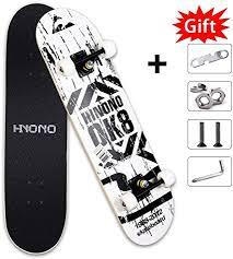 ToyerBee Skateboards