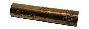 MOJO Outdoors Fatal Shot Custom Waterfowl 12 Gauge Choke Tube (Best Choke for Duck Hunting)