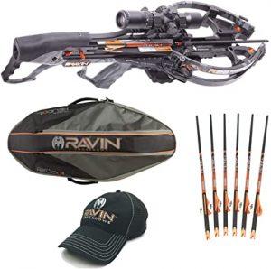 Ravin Predator Hunter's Crossbow
