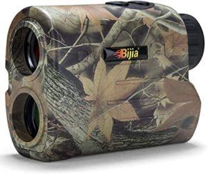 BIJIA Hunting Rangefinder