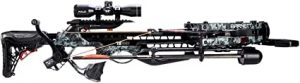 Barnett TS380 Crossbow