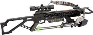 Excalibur Matrix GRZ 2 Crossbow