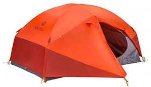 Marmot Limelight 2 Person Camping Tent Best Mountaineering Tents()