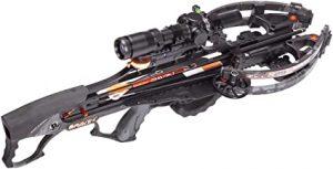 Ravin R29X Sniper R04