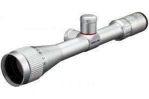 6. Simmons Truplex .22 Mag Riflescope