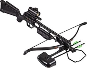 Wildgame Innovations XR250 Crossbow