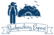 Backpacking Expert