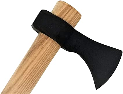 Camping Mouse Tomahawk Hatchet