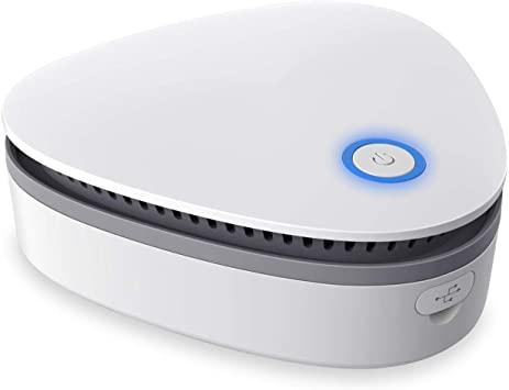 VTAR Portable Small Ozone Generator