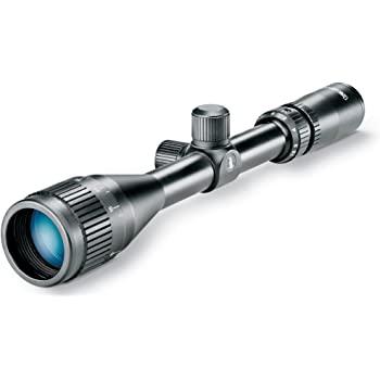 Tasco Varmint 2.5-10x42mm Riflescope