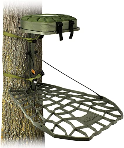 Air Raid Evolution Aluminum Dimension by Xop Xtreme Outdoor