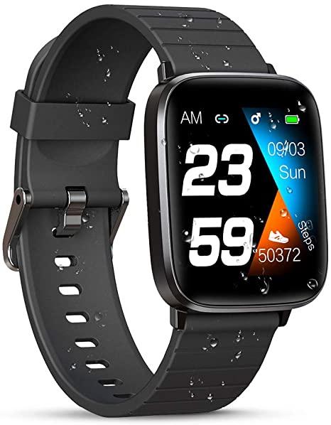 BYTTRON Smart Watch