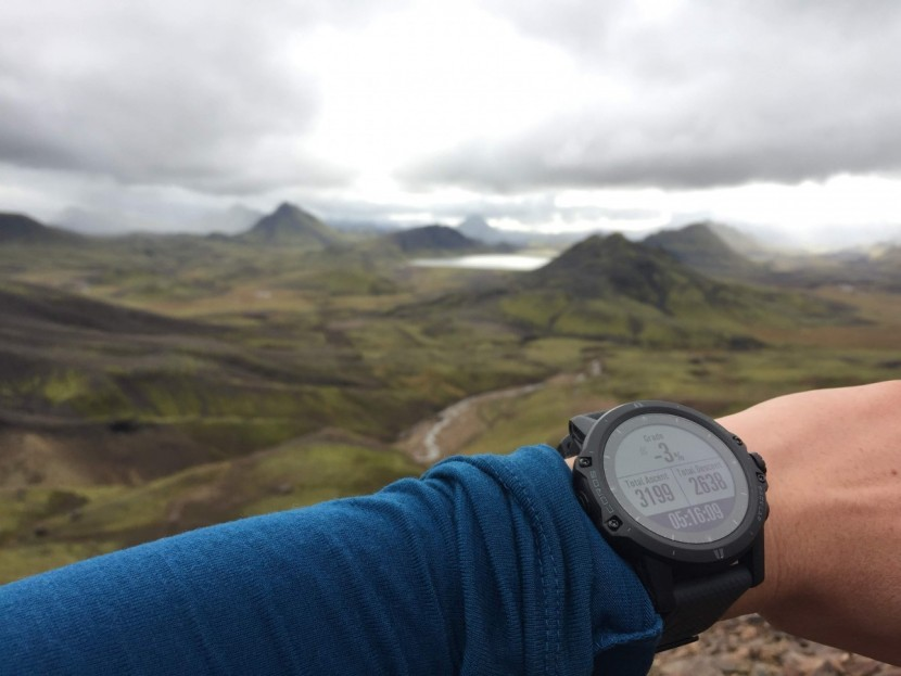 Best Mountaineering Watches