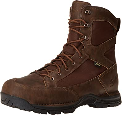 "Danner Pronghorn 8"" Gore-Tex Hunting Boot"