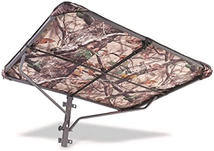 Guide Gear Deluxe Tree Stand Umbrella