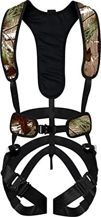 Hunter X-1 Treestand Hunting Harness